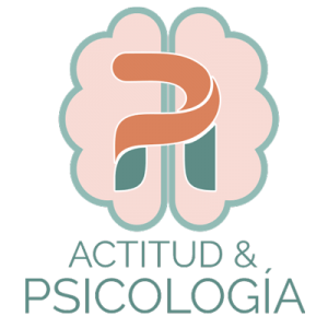 actitudypsicologia