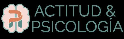 actitudypsicologia-identidad-retina