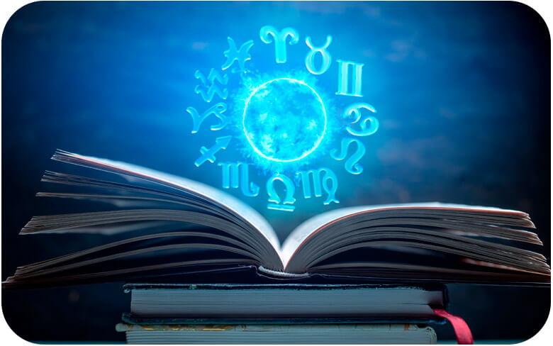 actitudypsicologia-foto-astrologia